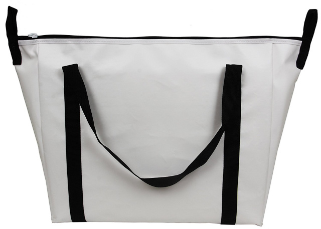 "ITB-1 (30"" x 20"" x 8"") Insulated Tote"